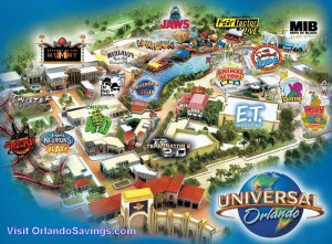 Universal-Studios-Discount-Tickets-Theme-Park-in-Orlando