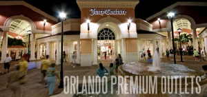 orlando-premium-outlets-inter-dr-560-265